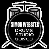 Simon Webster