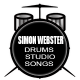 Simon Webster