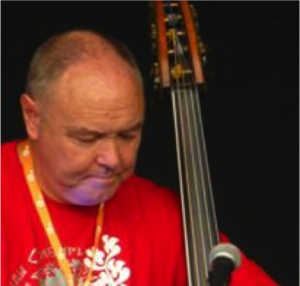 Bernard O'neill, Chaka Chouka